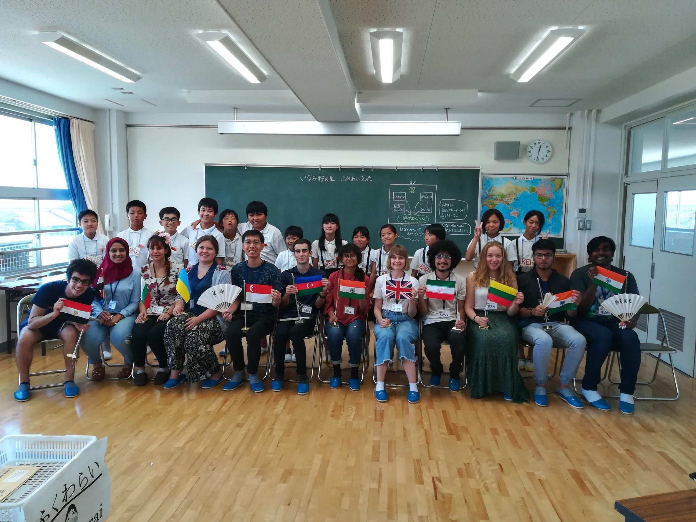 201985 小学校交流_190807_0040