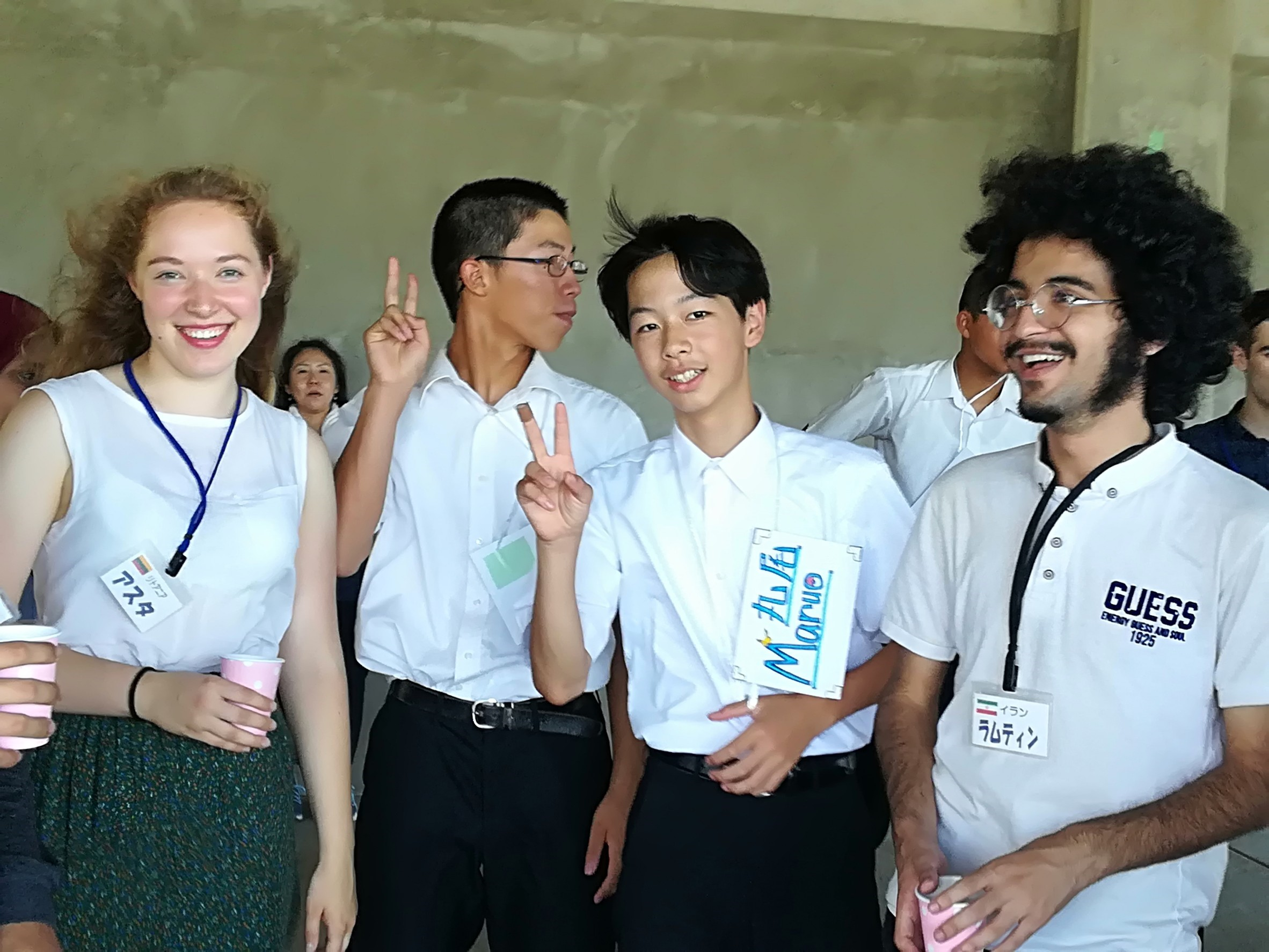 201985中学校交流_190807_0134