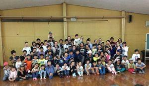 2017_10_01 子どもキャンプ_64