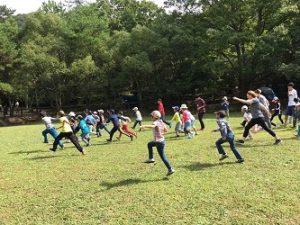 2017_10_01 子どもキャンプ_31