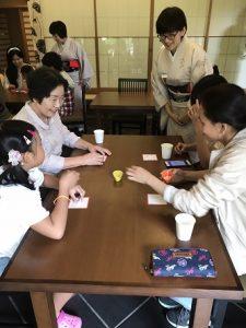 2017_9_24 国際交流茶会_9